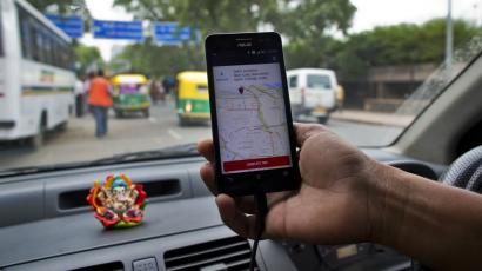 india-ola-uber-surge