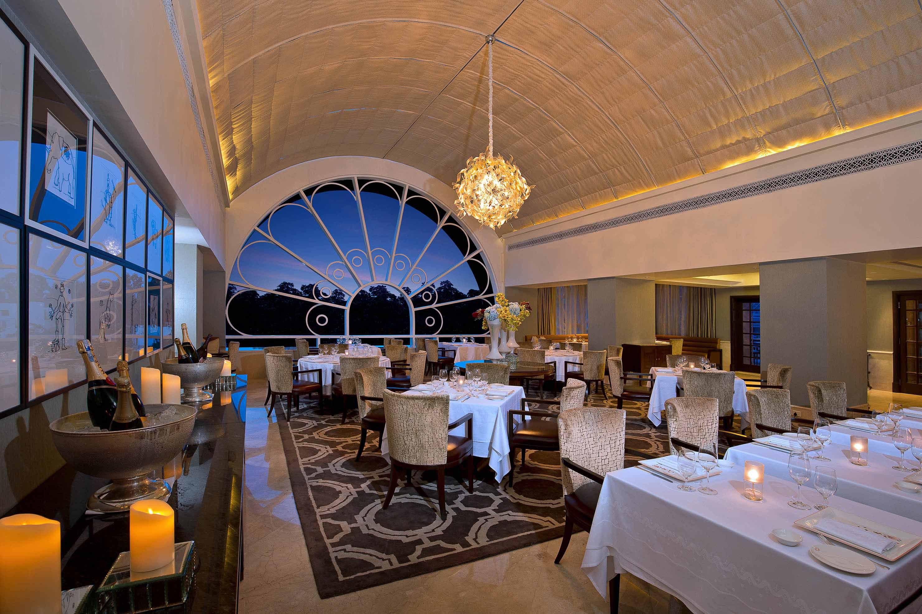 India-restaurant