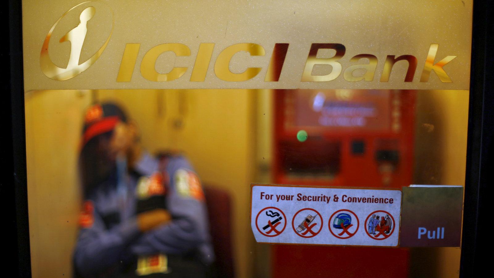 india-atm-banking-rbi