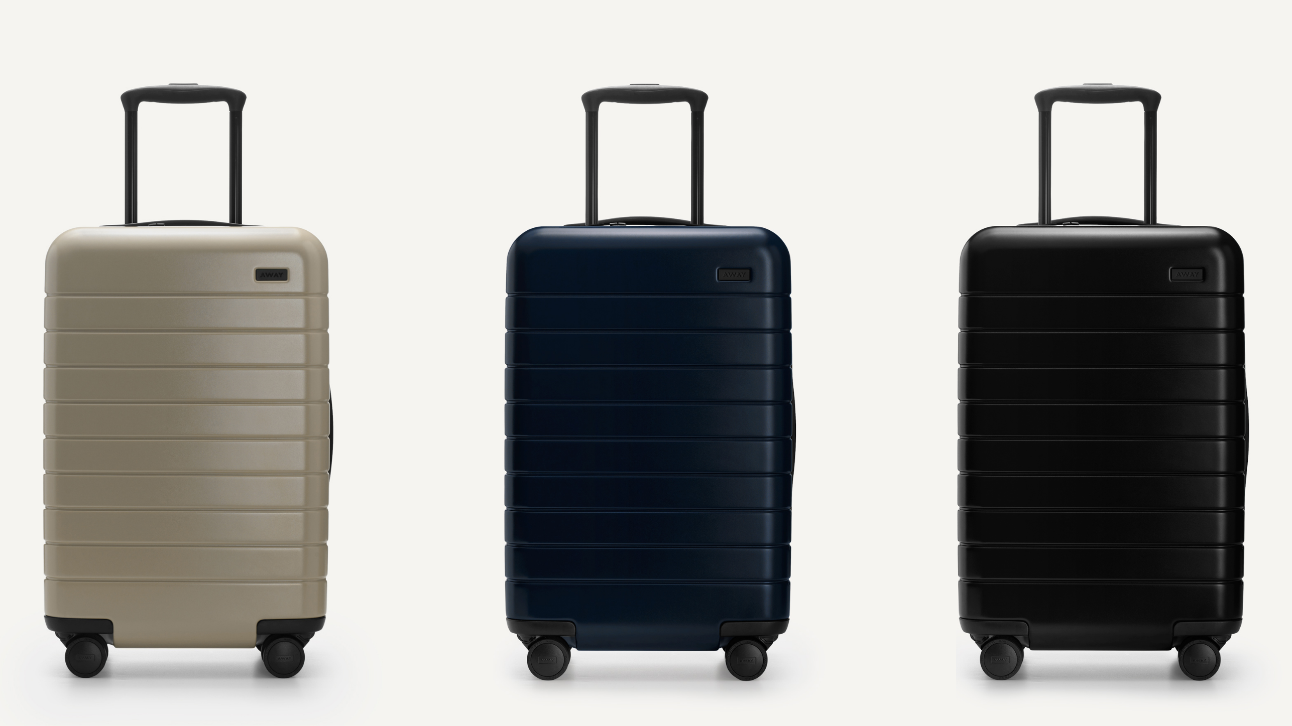 Gifts For Travelers What Should You Buy For A Person Who