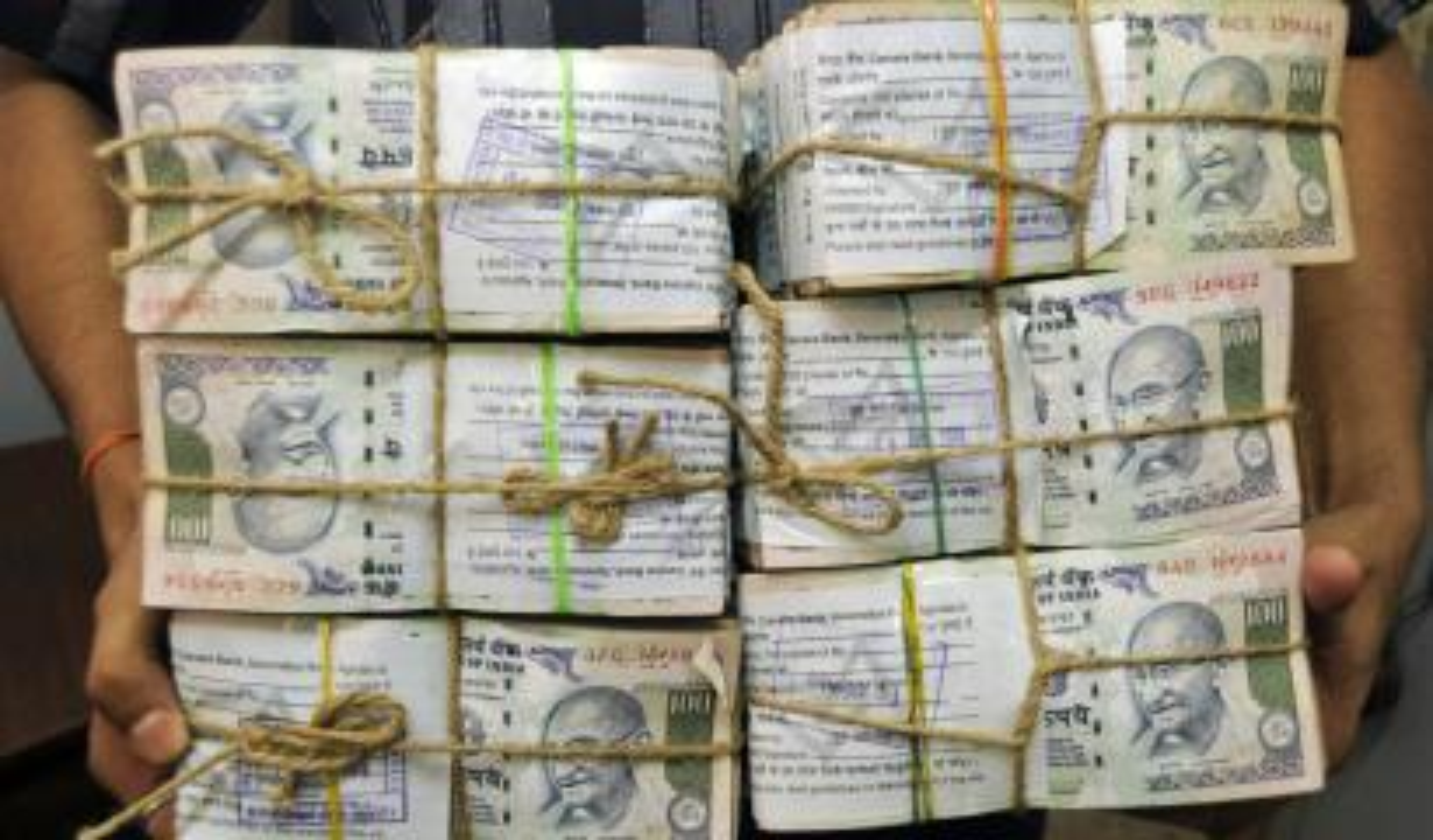 India-NPA-banks-Bad-loans