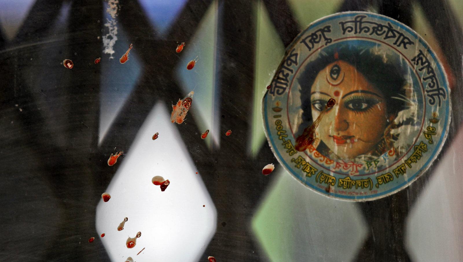 bangladesh-india-extremism-killings
