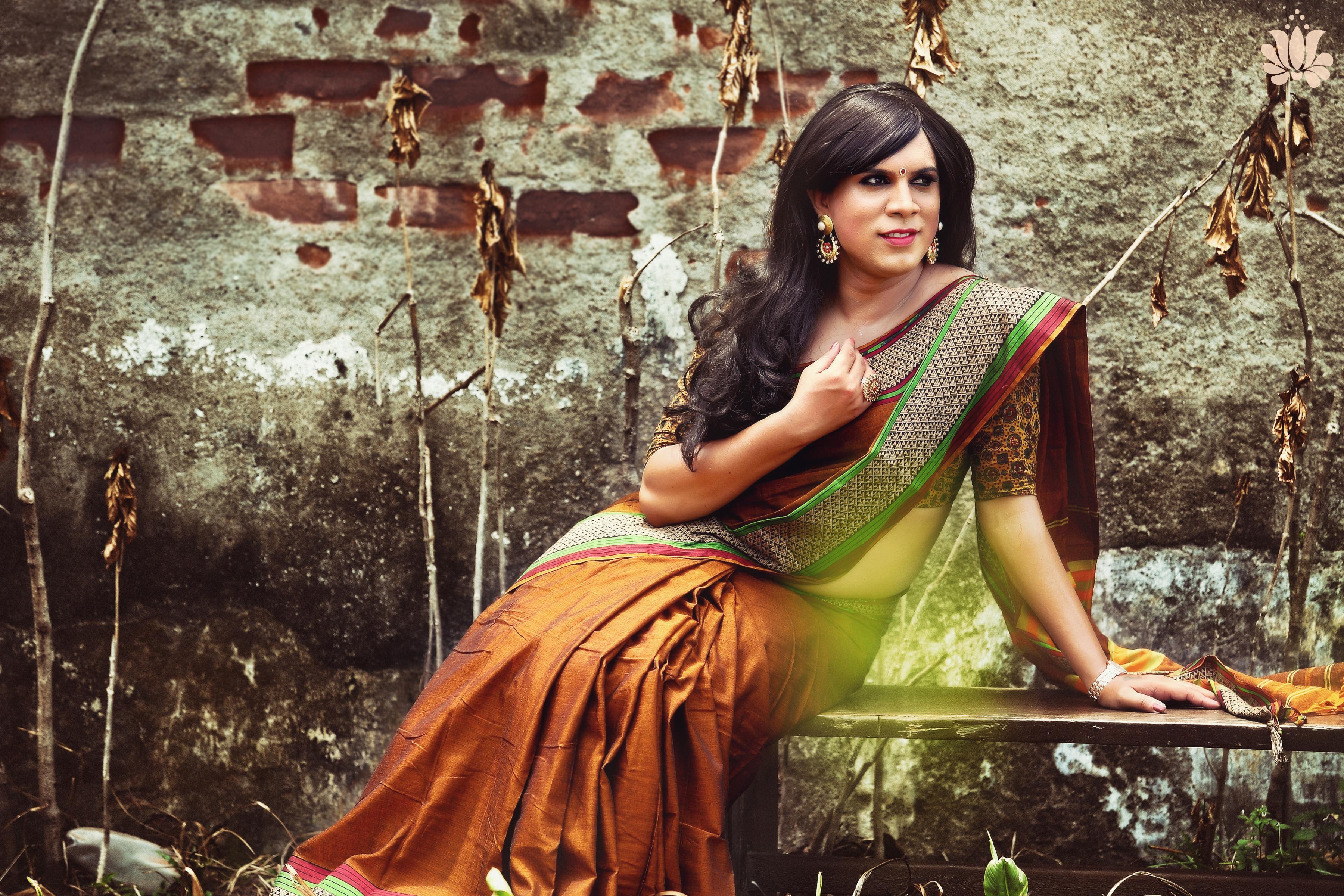 India-transgender