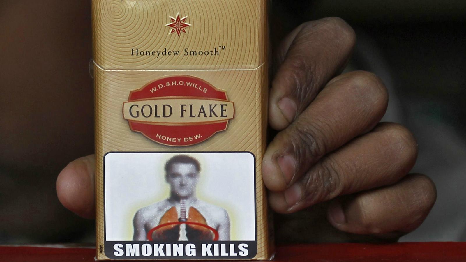 India-cigarette-ITC