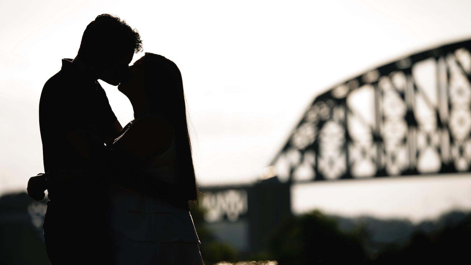 couple_silhouette
