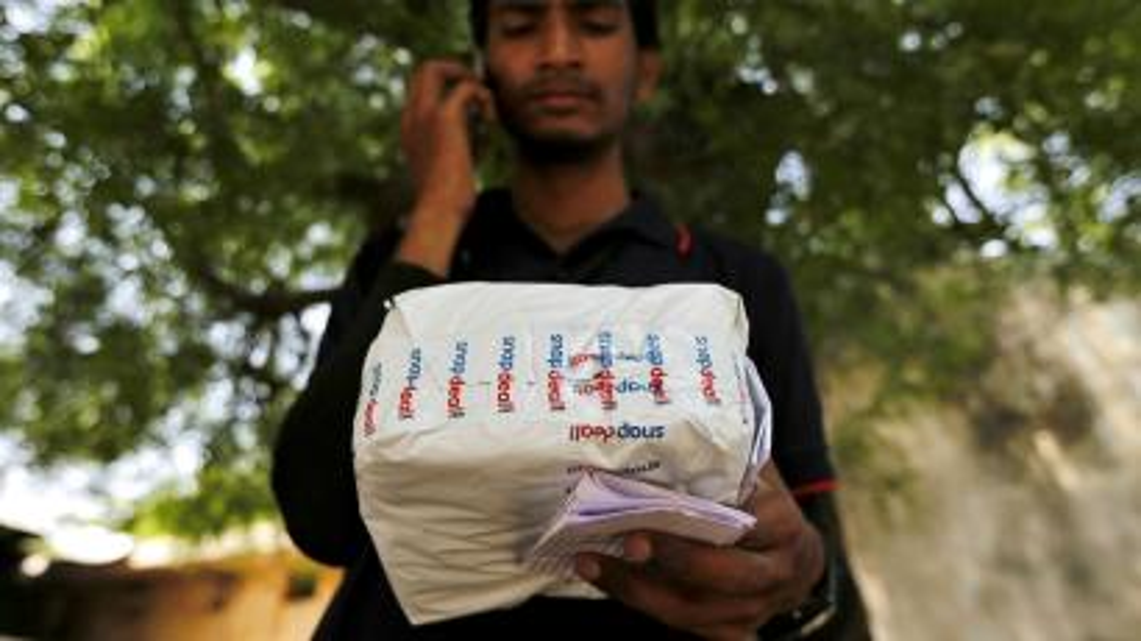E-commerce-India-Tata-Reliance