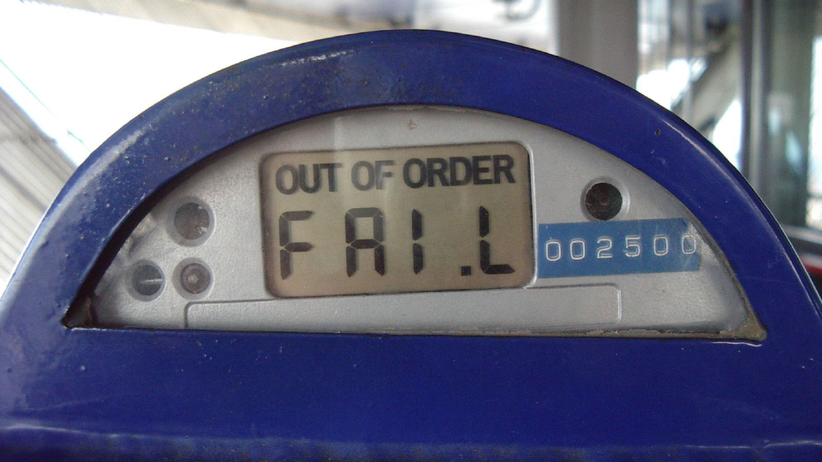 fail-startup-post-mortem