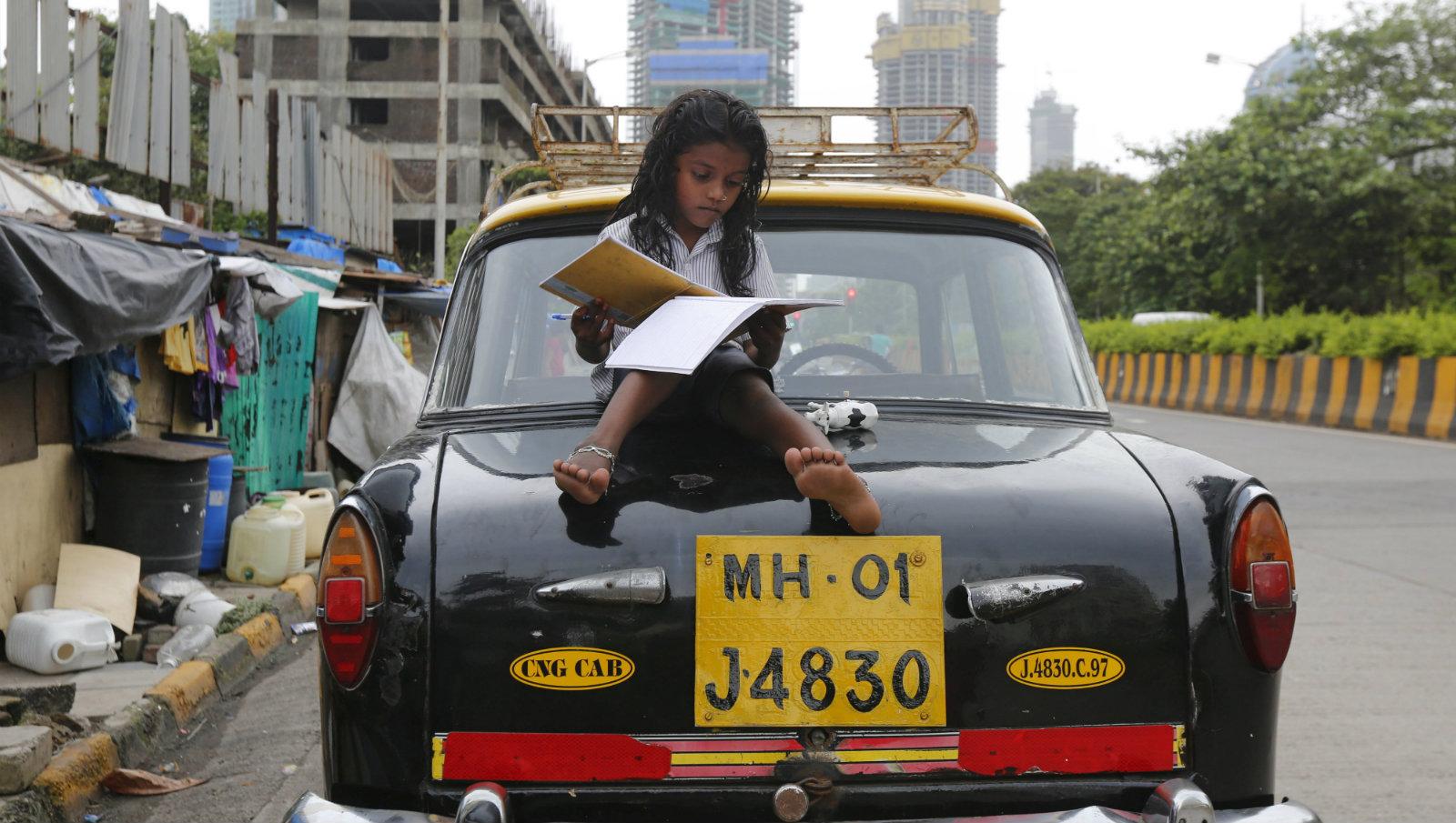 India-females-education-girl