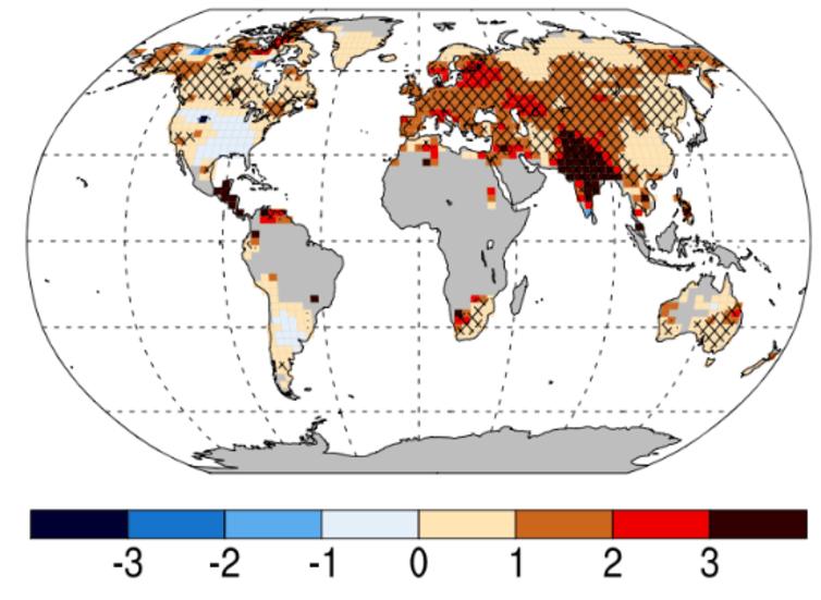 india-heat-temperature-heatwave