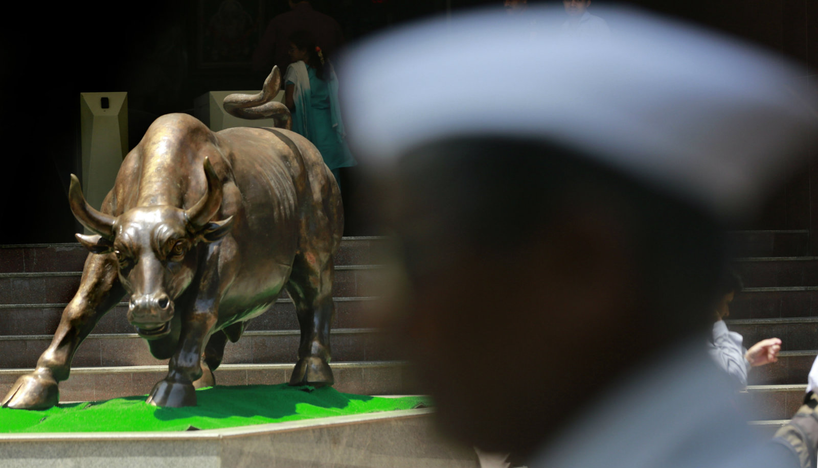 India-markets-IPOs-equity