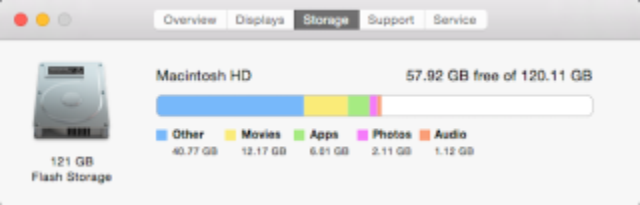 macstorage_screenshot