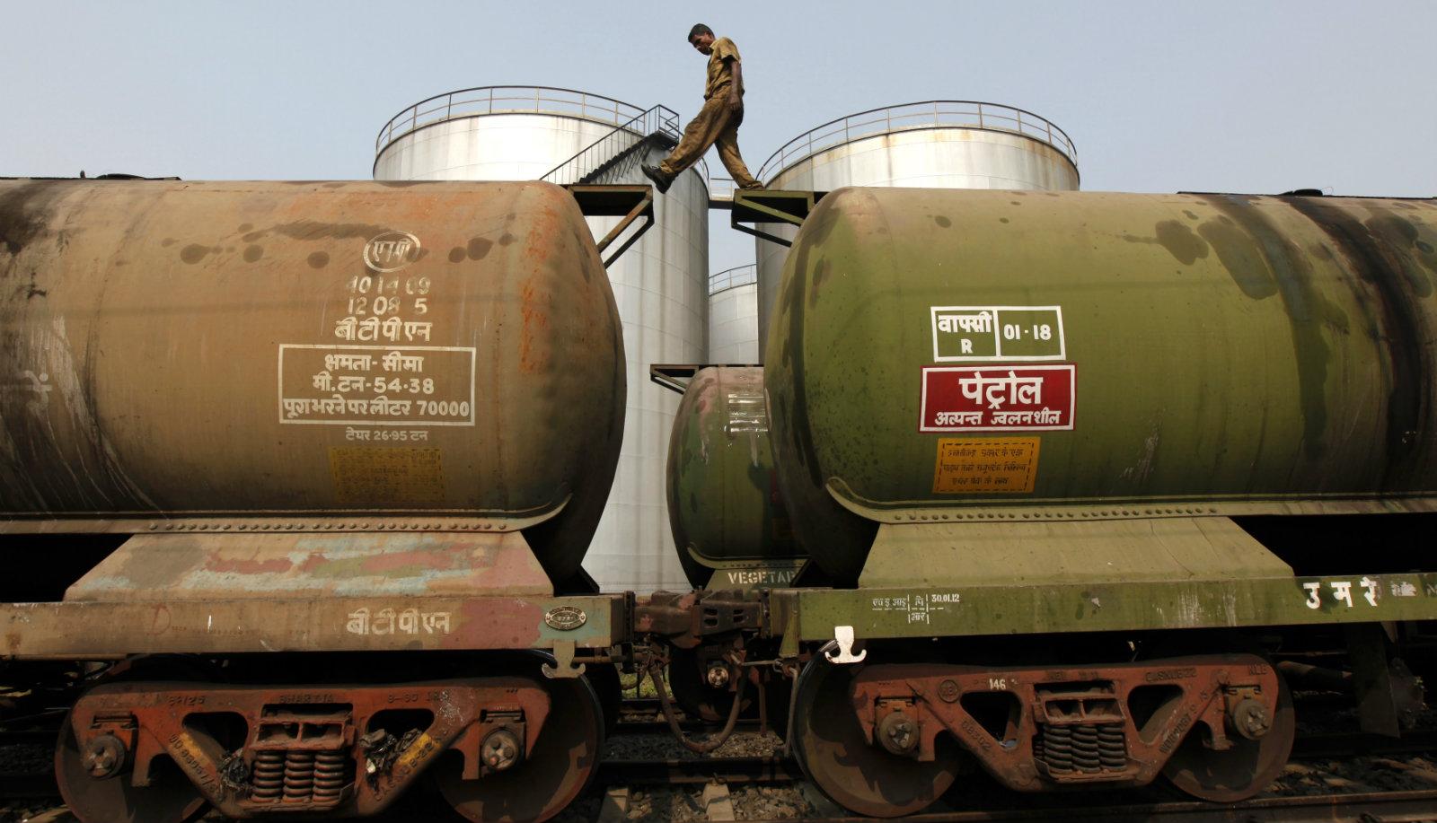 india-oil-modi-gdp