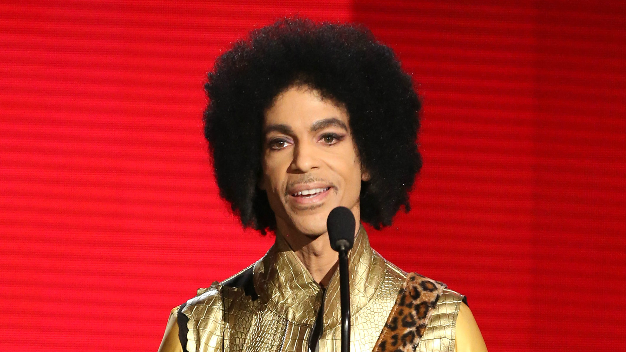 prince-overdose