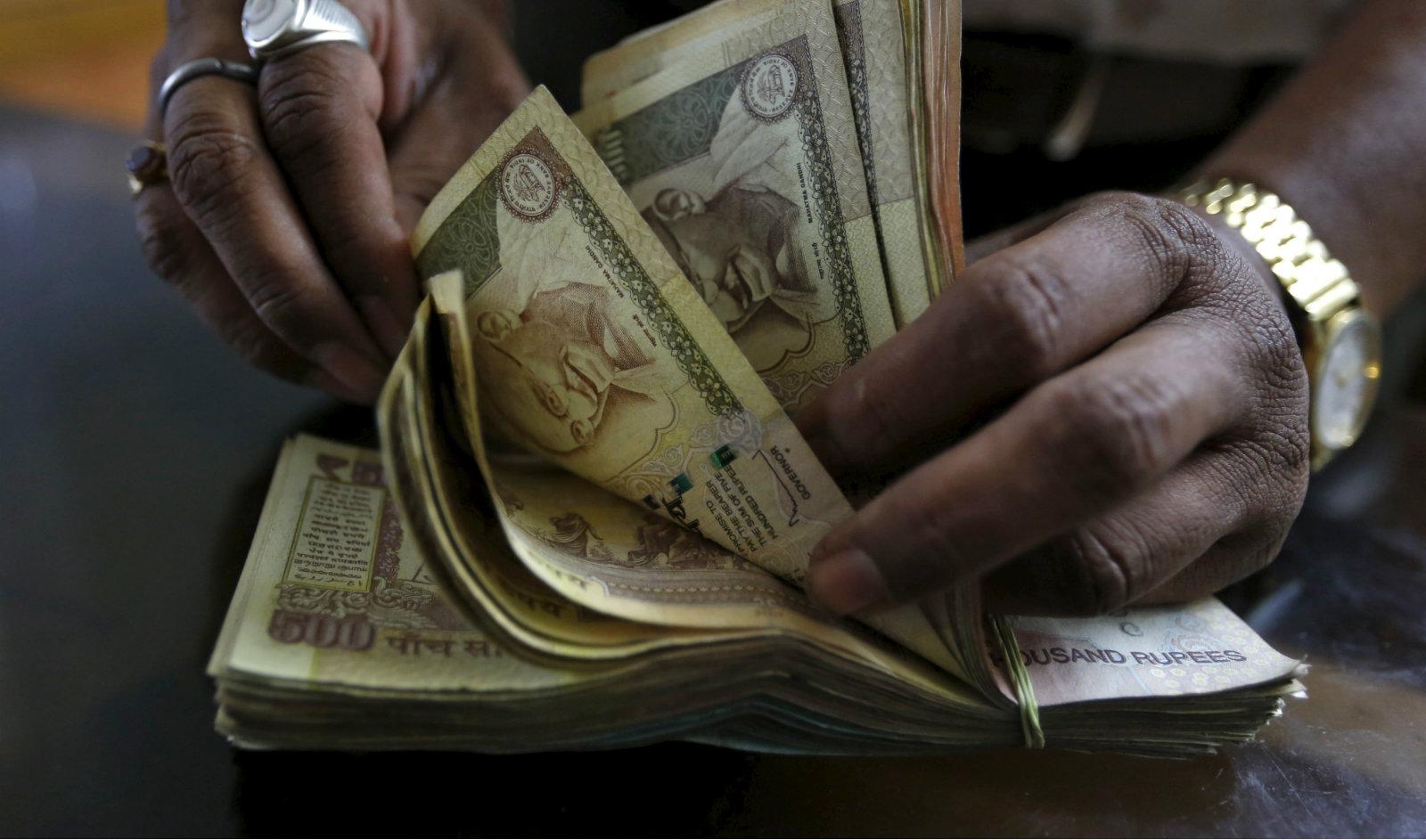 India-PSU-losses-money