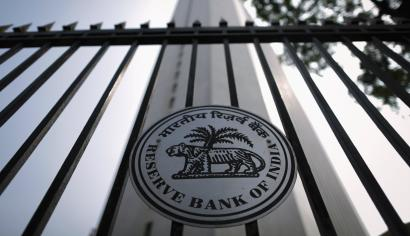 india-rbi-finance-bill