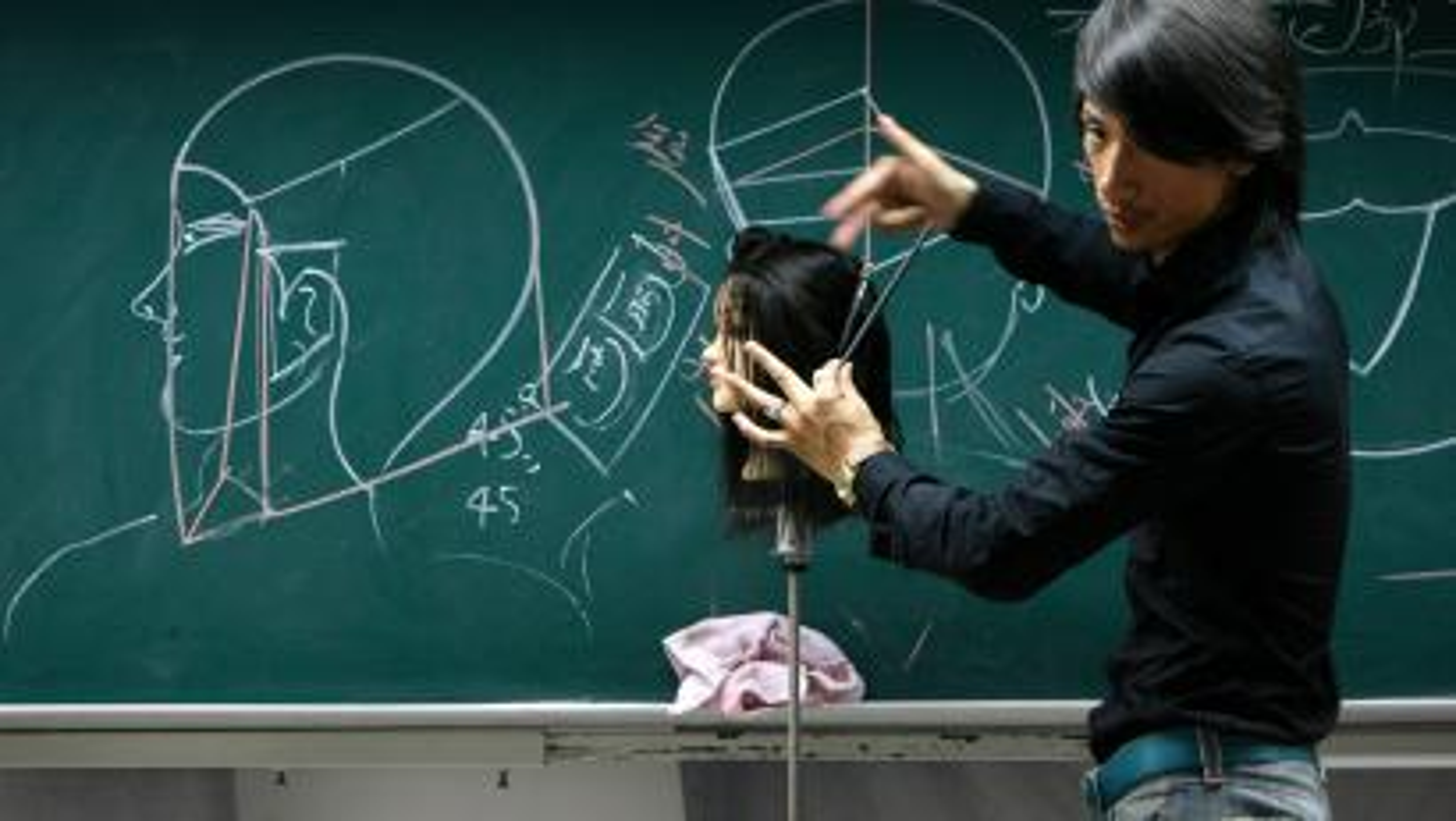 a professor built an ibm watson ai bot to make teaching easier will