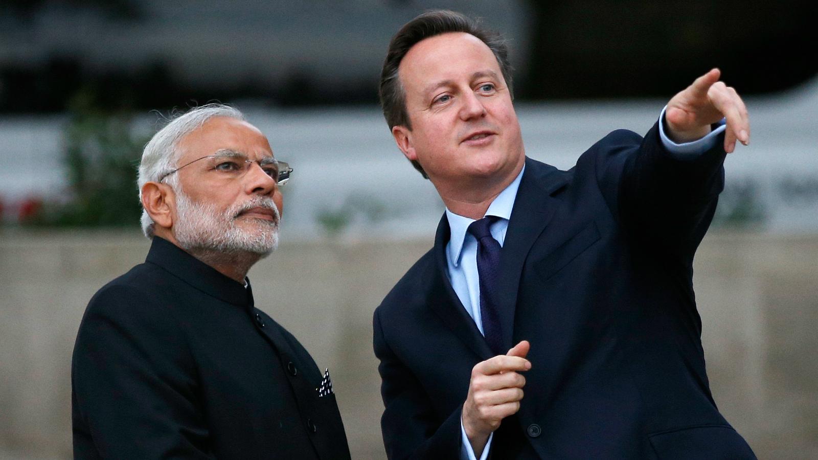 India-Brexit-EU-UK-US-Obama