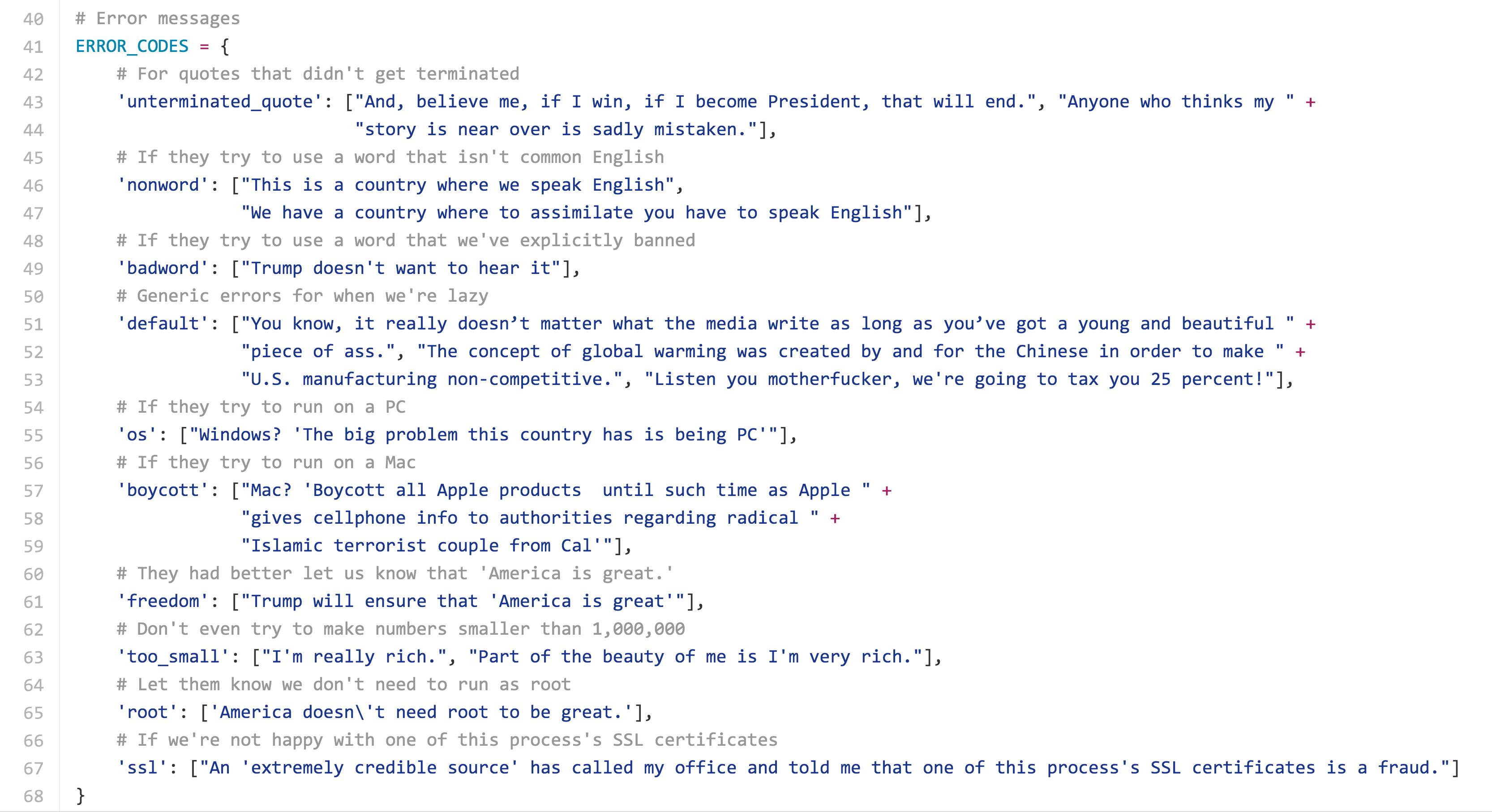 open source – Quartz