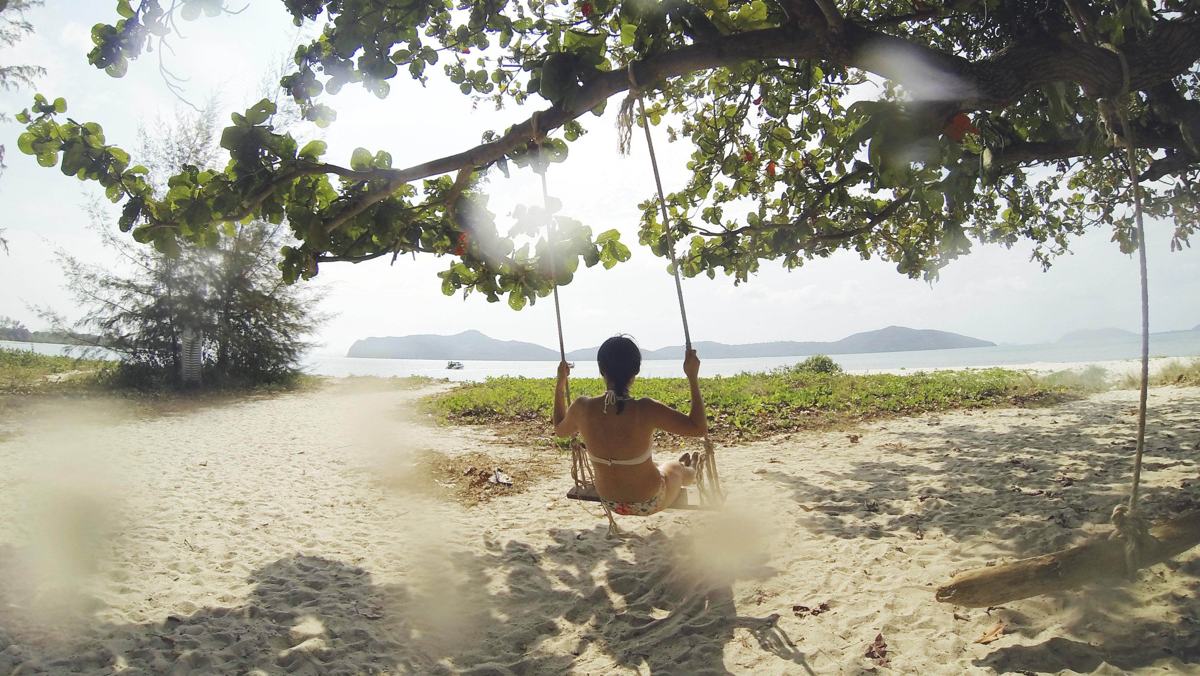 tropical-beach-1149937 edit