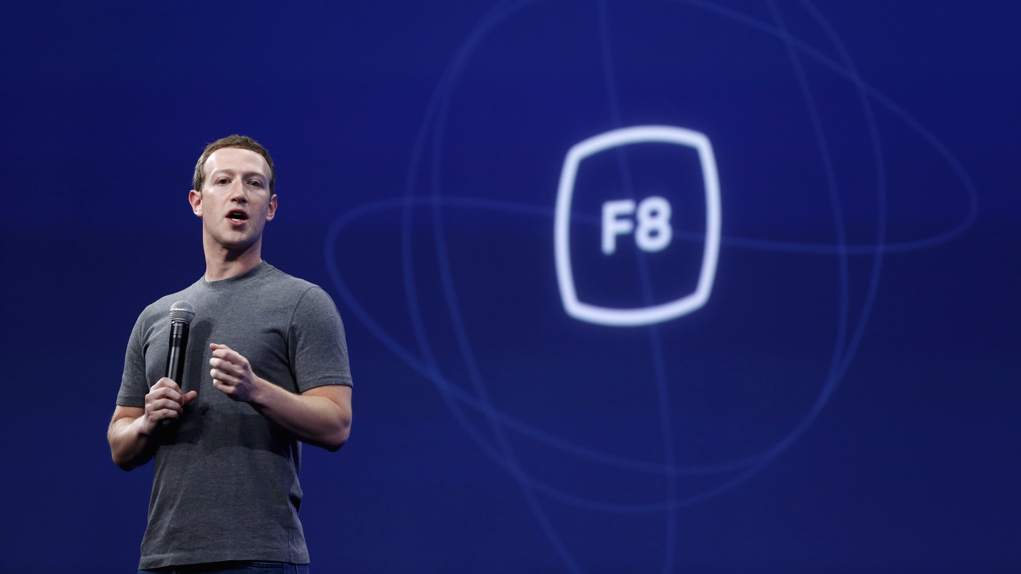 The Facebook CEO and some of his staff may have to answer to the Senate soon.