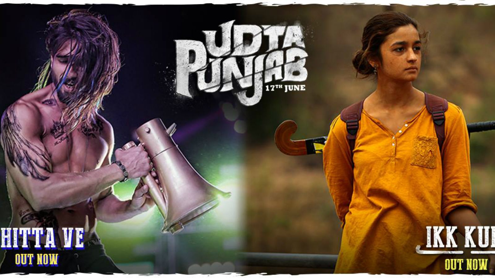 Udta Punjab-India-Censor board-bollywood