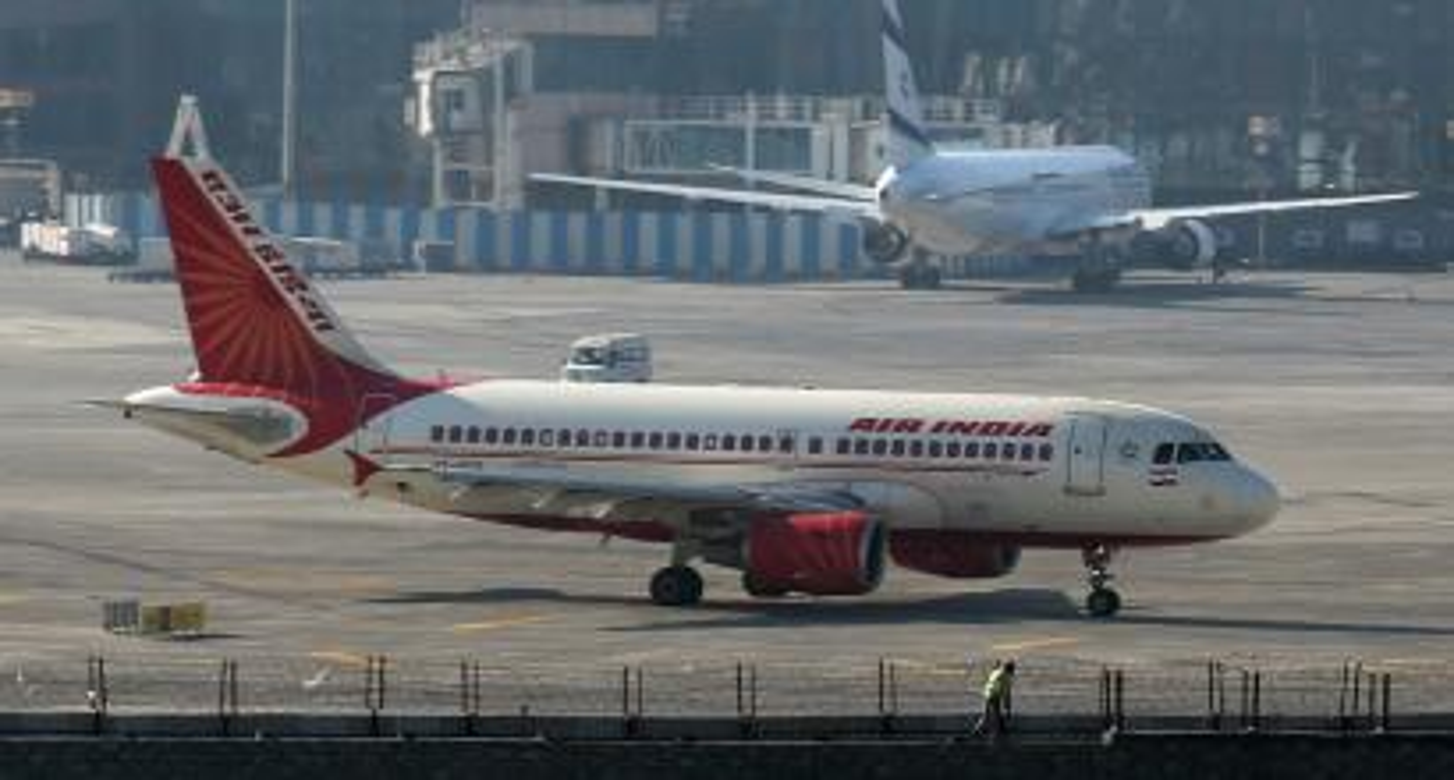 india-air-india-aviation
