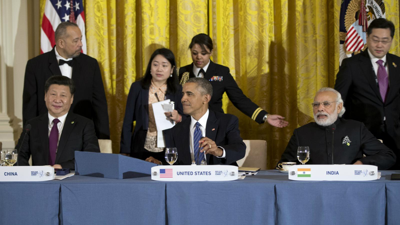 Modi-Obama-Xi-Jinping-NSG-Nuclear Suppliers Group