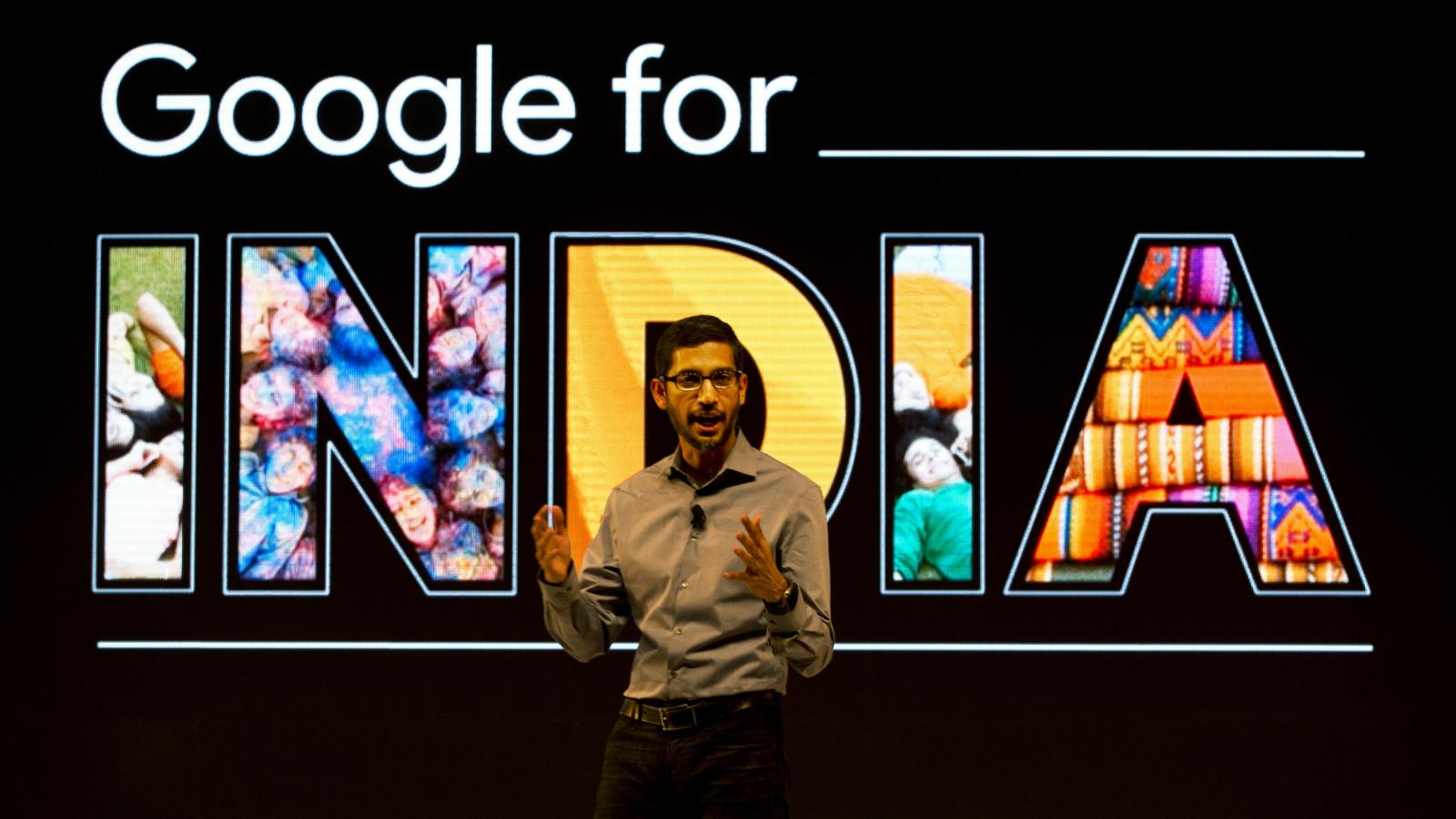 Google tax-India-Arun Jaitley-Finance minister-narendra Modi-new tax