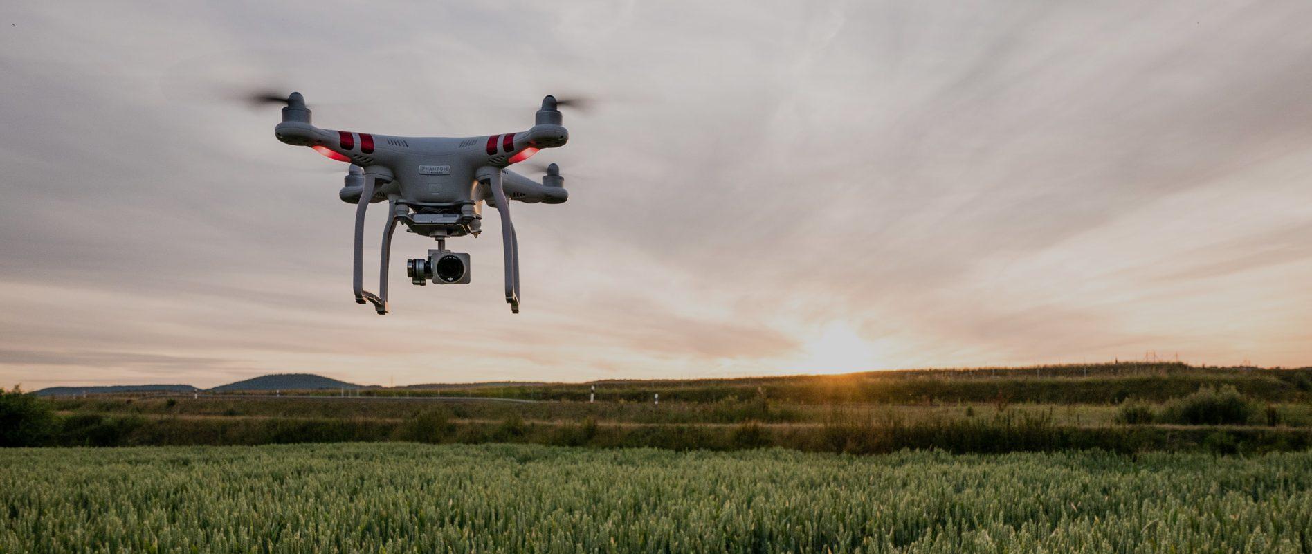 Robo-farmers rise up.