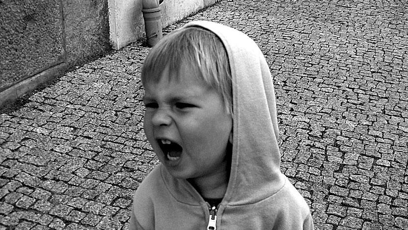 child-screaming