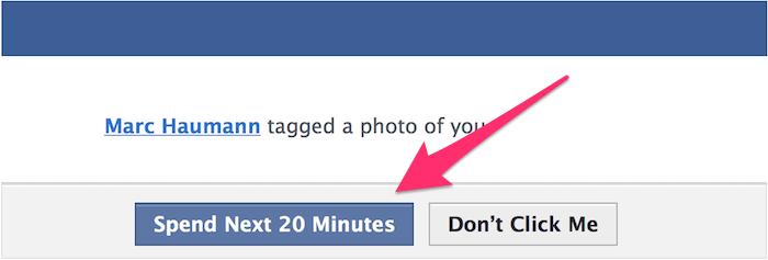 facebook photo prompt