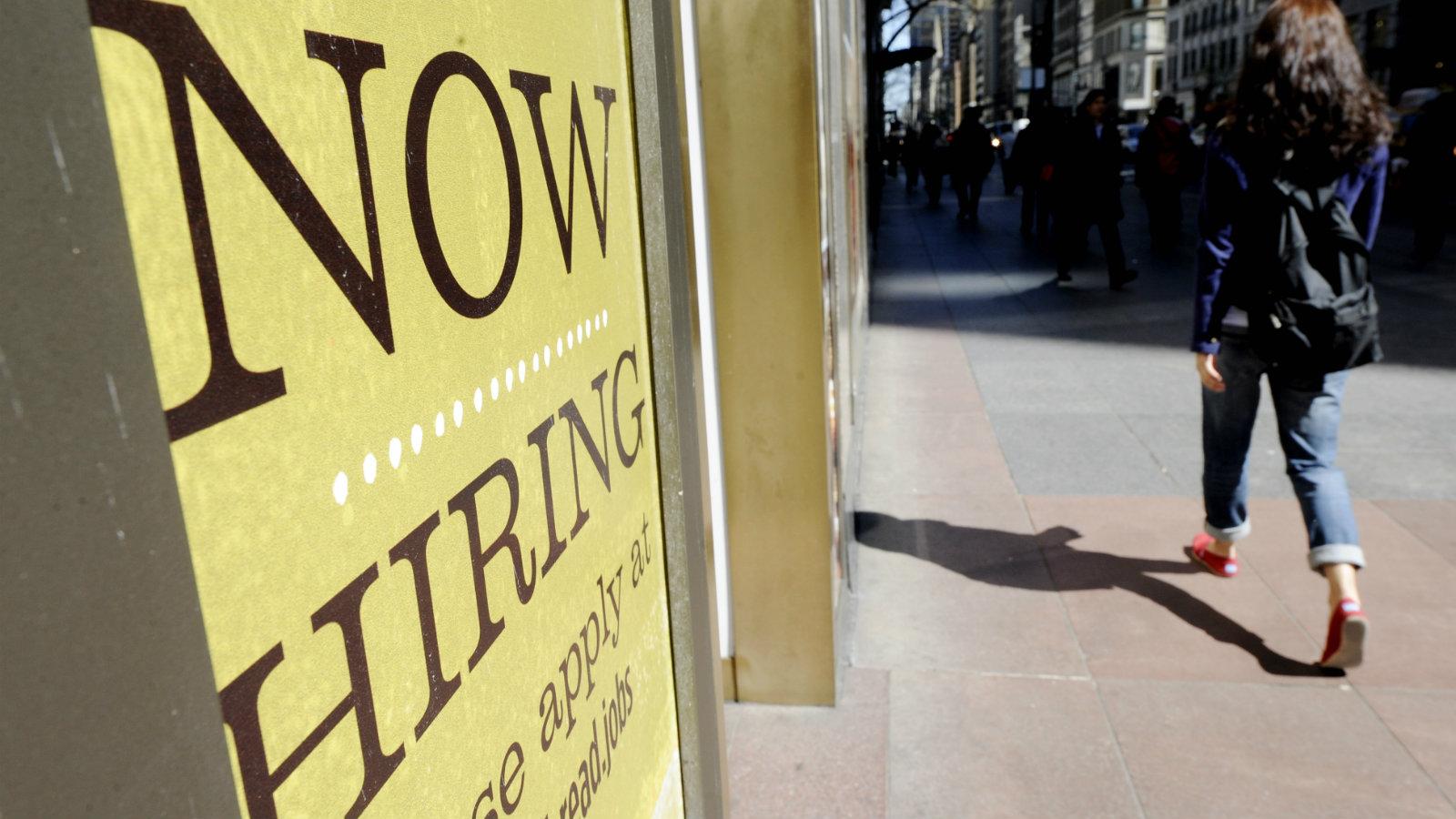 Hiring-Jobs