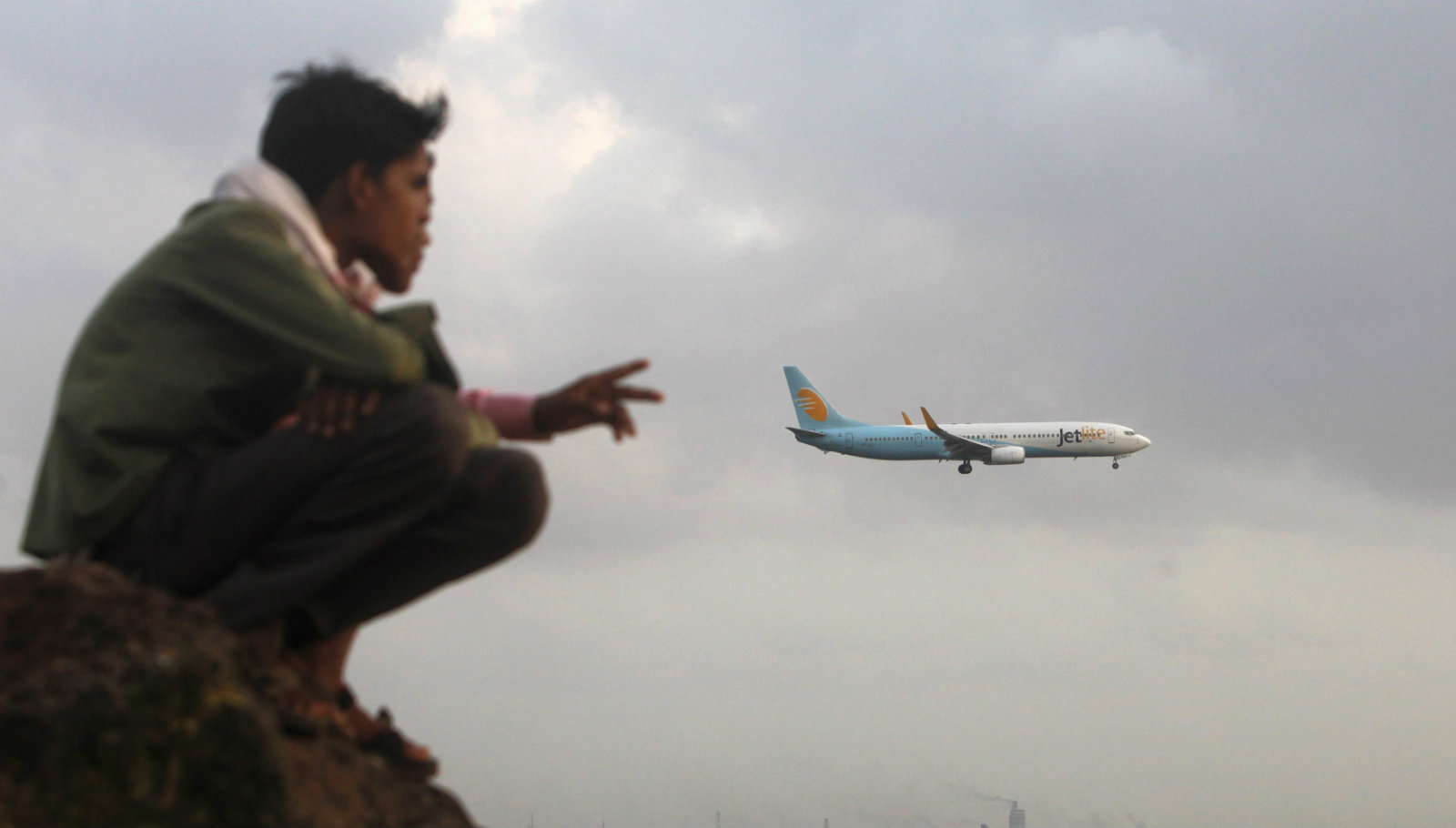 India-aviation-policy-airlines