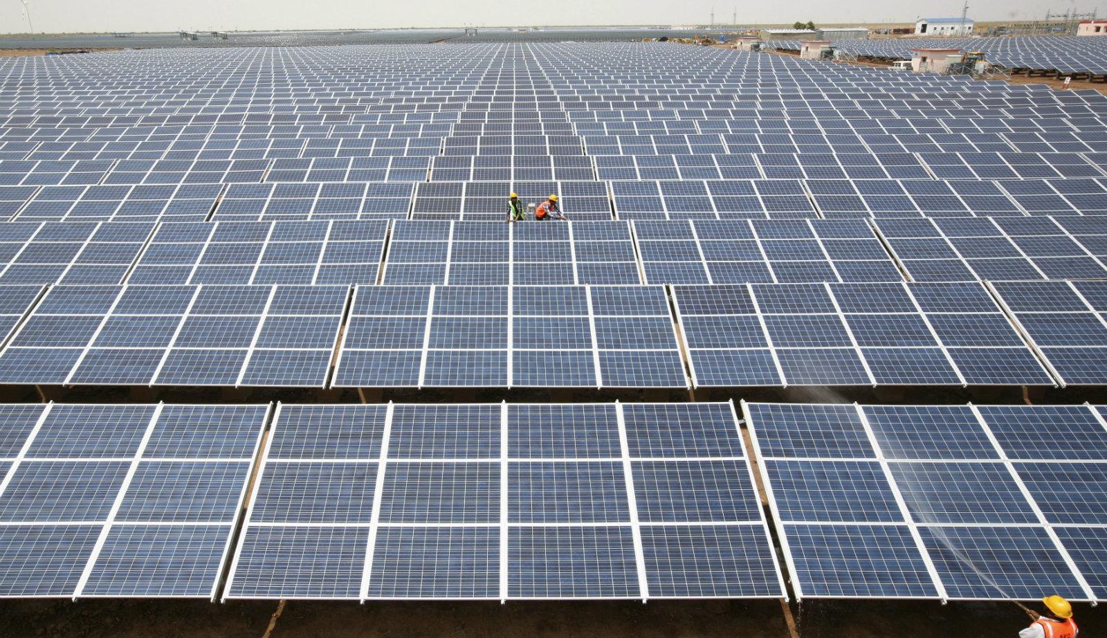India-solar-Tata-Welspun