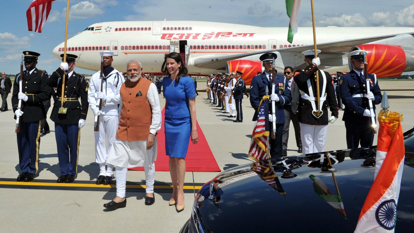 Narendra Modi-Obama-US Congress-India-US
