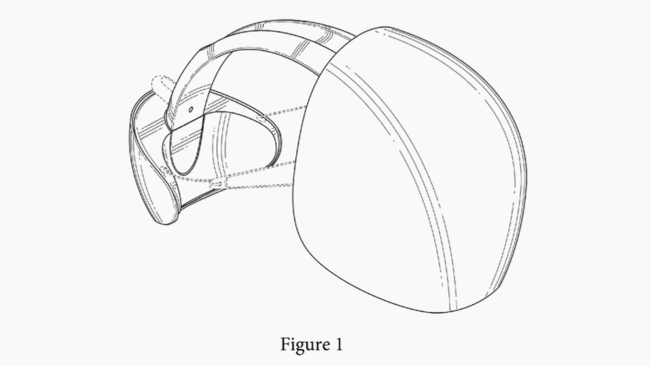 magic patent