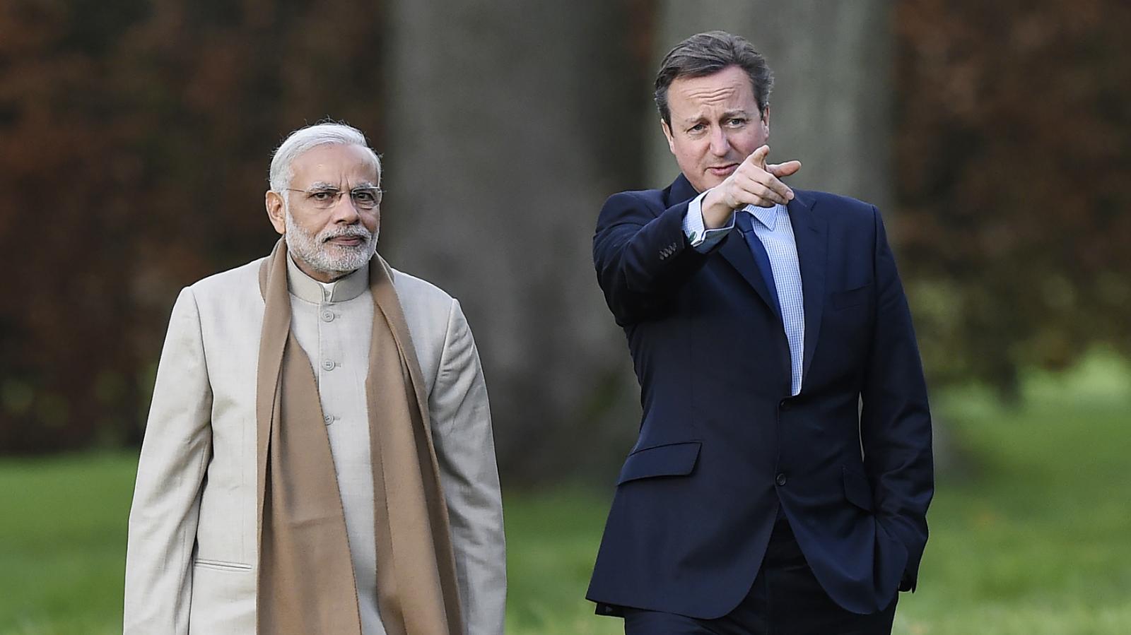 Brexit-Modi-Cameron-India