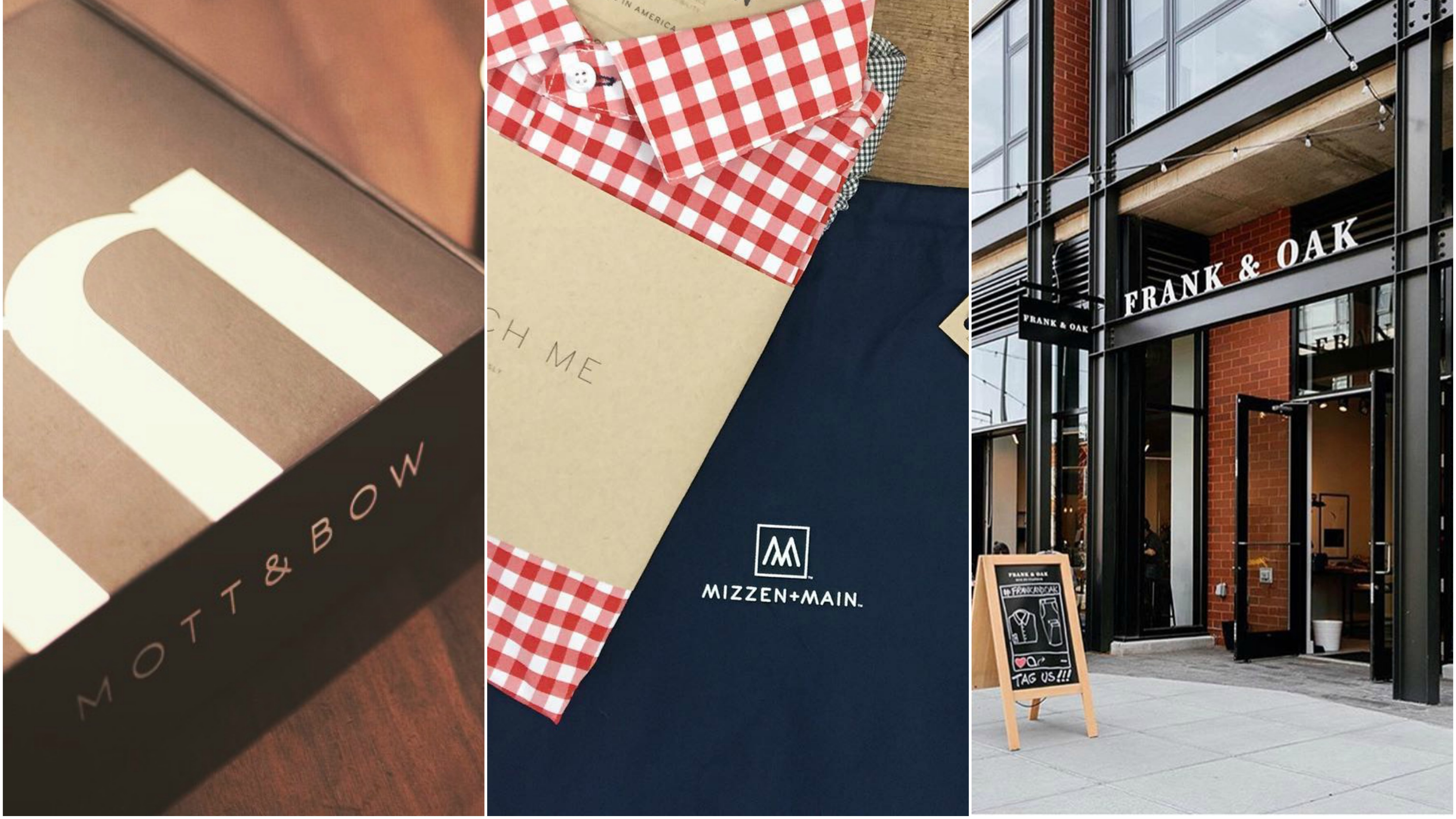 There are practical reasons so many hipster businesses follow the