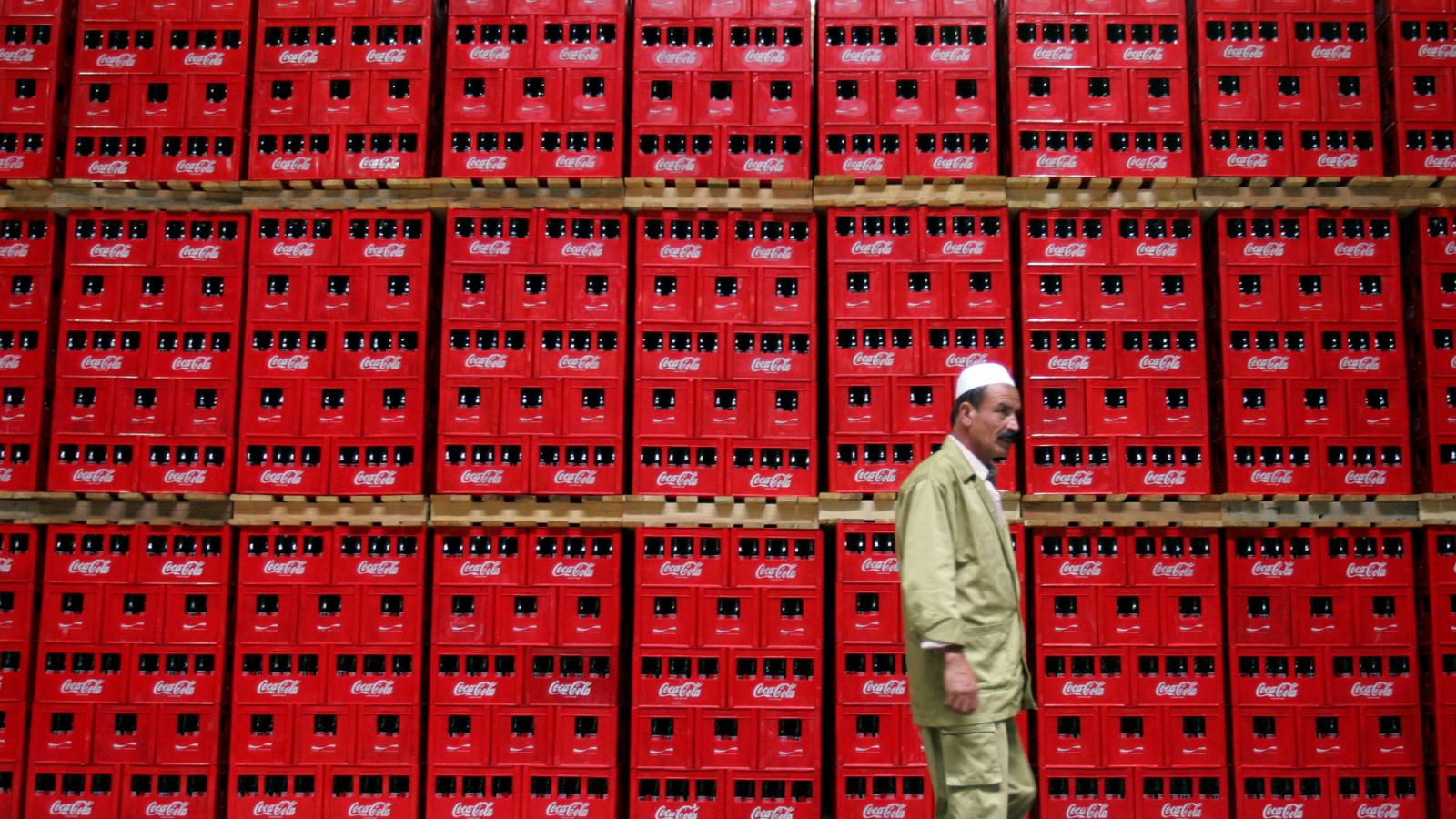 India-Coca-Cola-cheap