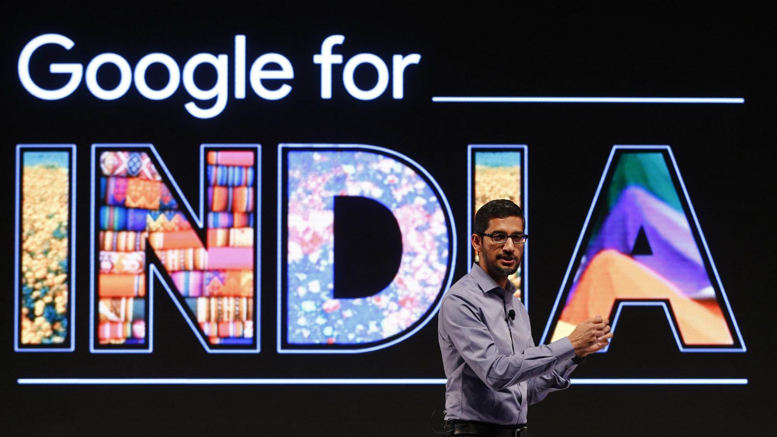 India-Google-Sunder-Pichai