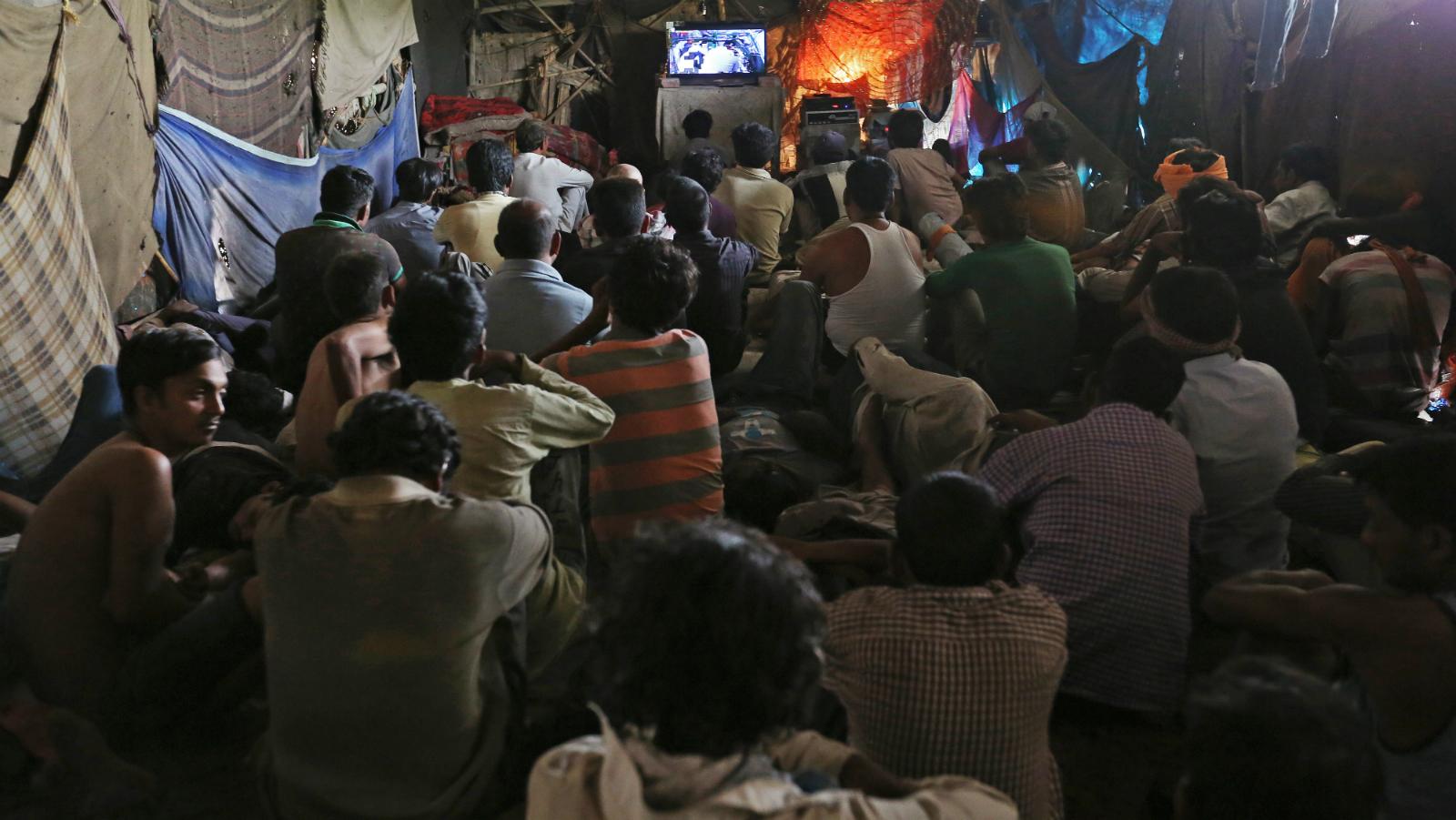 India-Bollywood-Narendra Modi-Shah Rukh Khan-Salman Khan-Tanmay Bhat