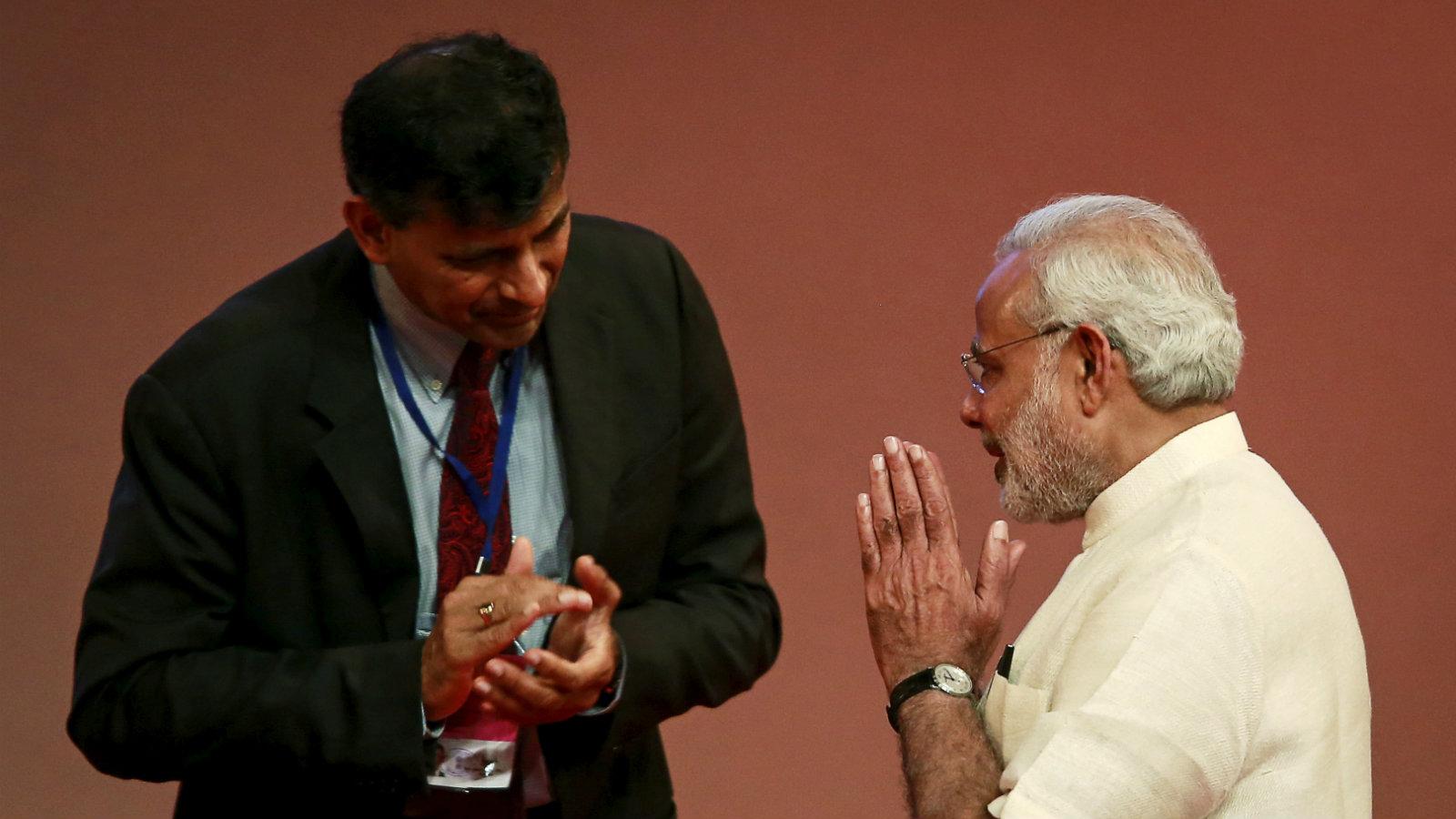 India-Modi-Rajan