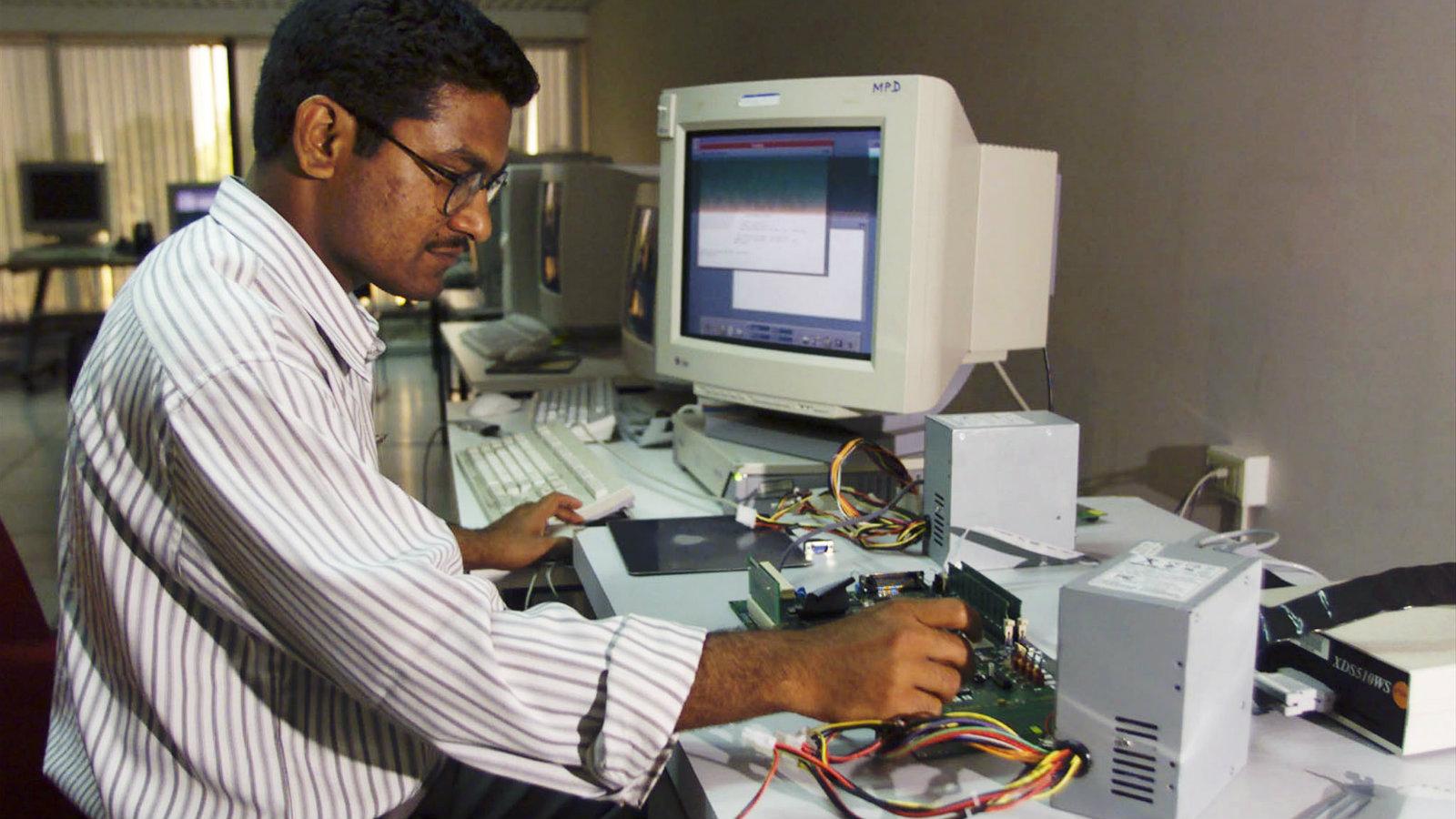 India-innovation