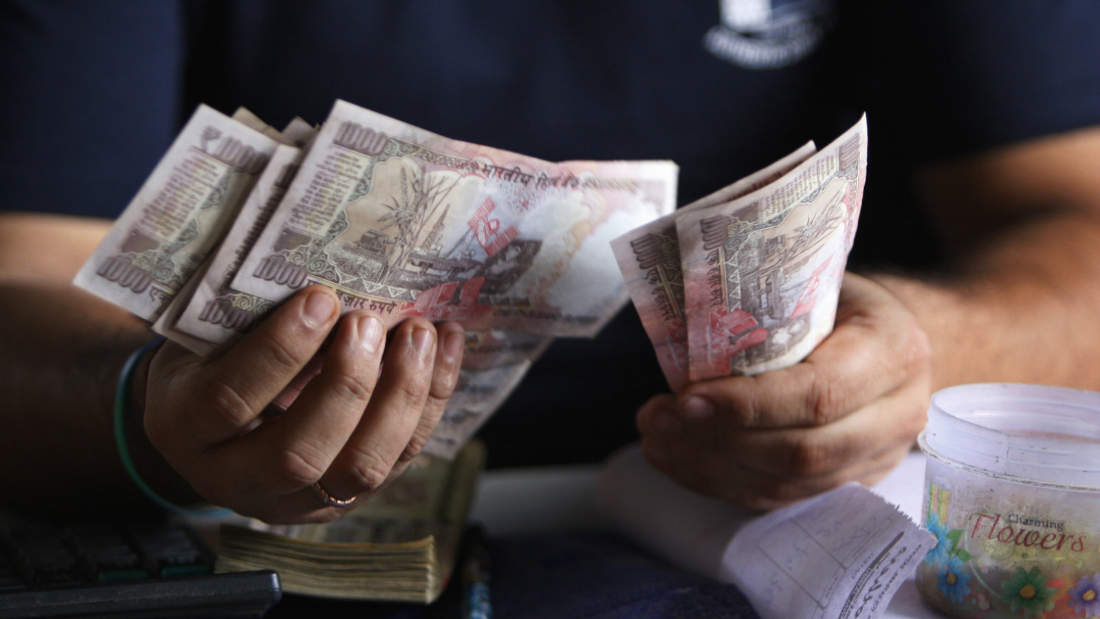 india-seventh-pay-commission