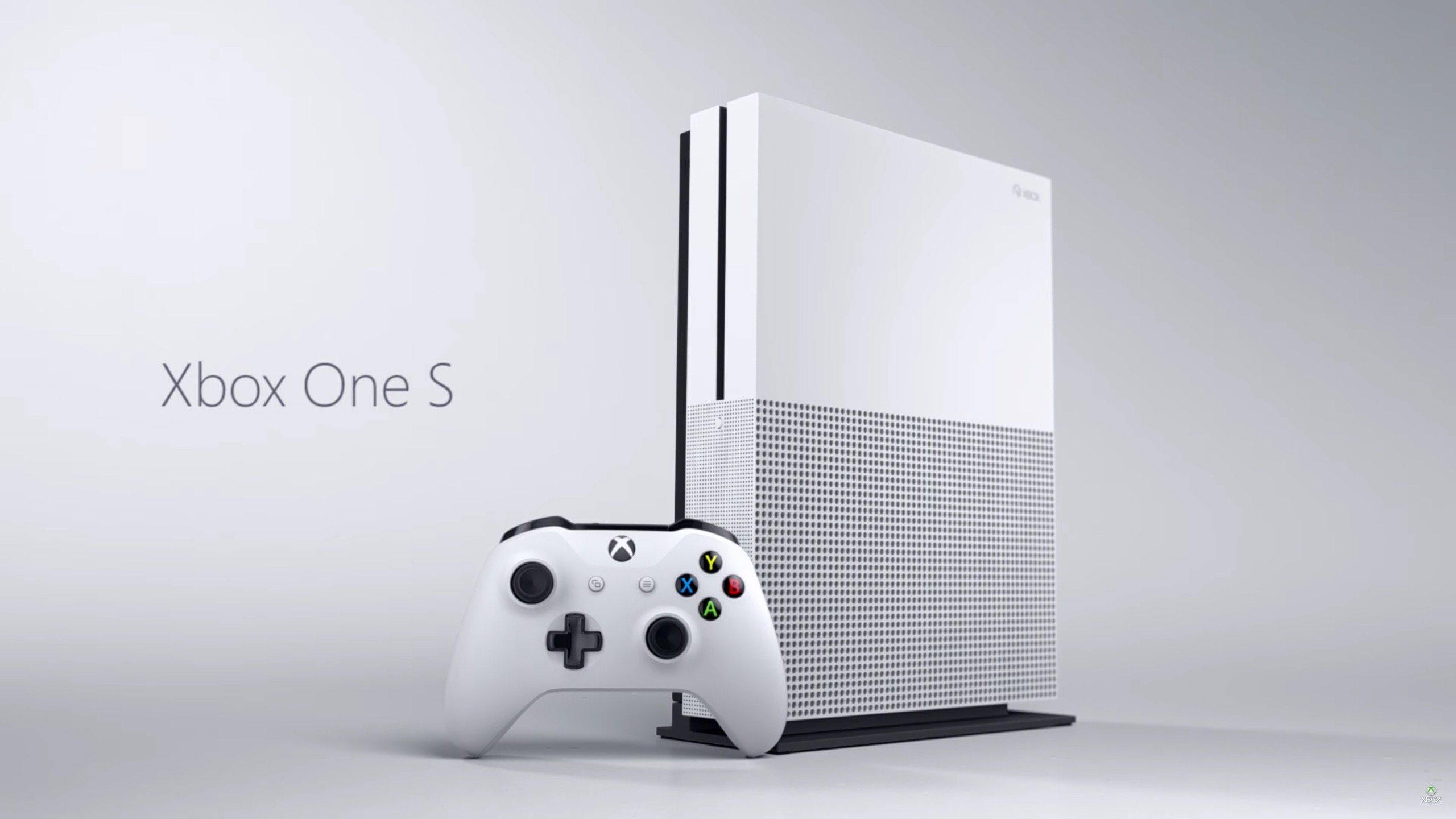 microsoft msft ripped off apple s aapl playbook for its new xbox
