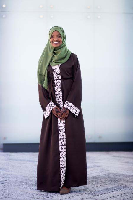 Image result for Nigerian outfits on sallah outfit ideas
