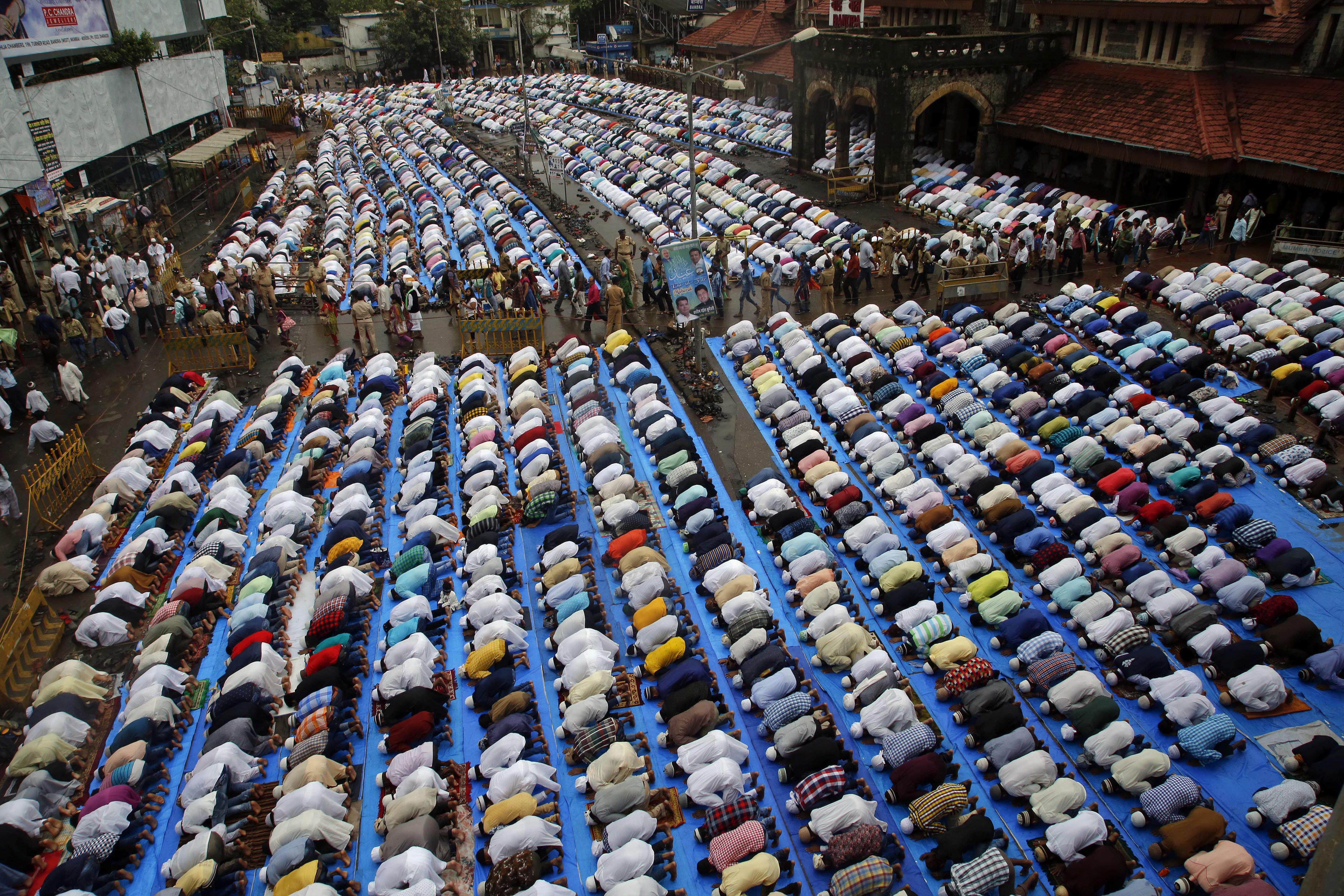 Eid-Prophet-Fasting-Ramadan