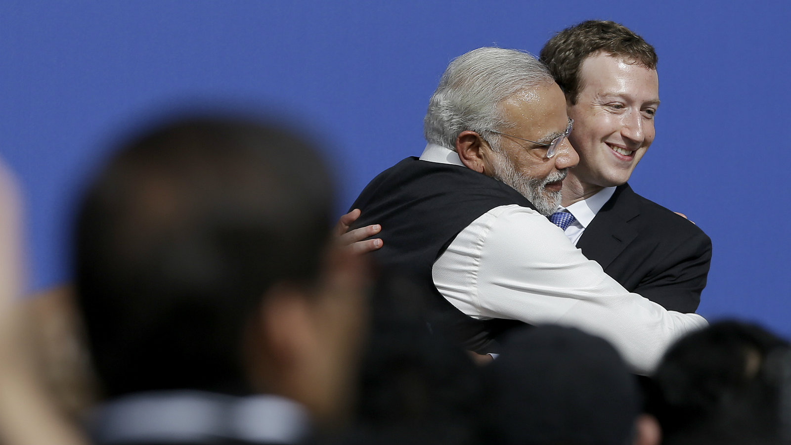 Modi-Zuckerberg-India-Facebook