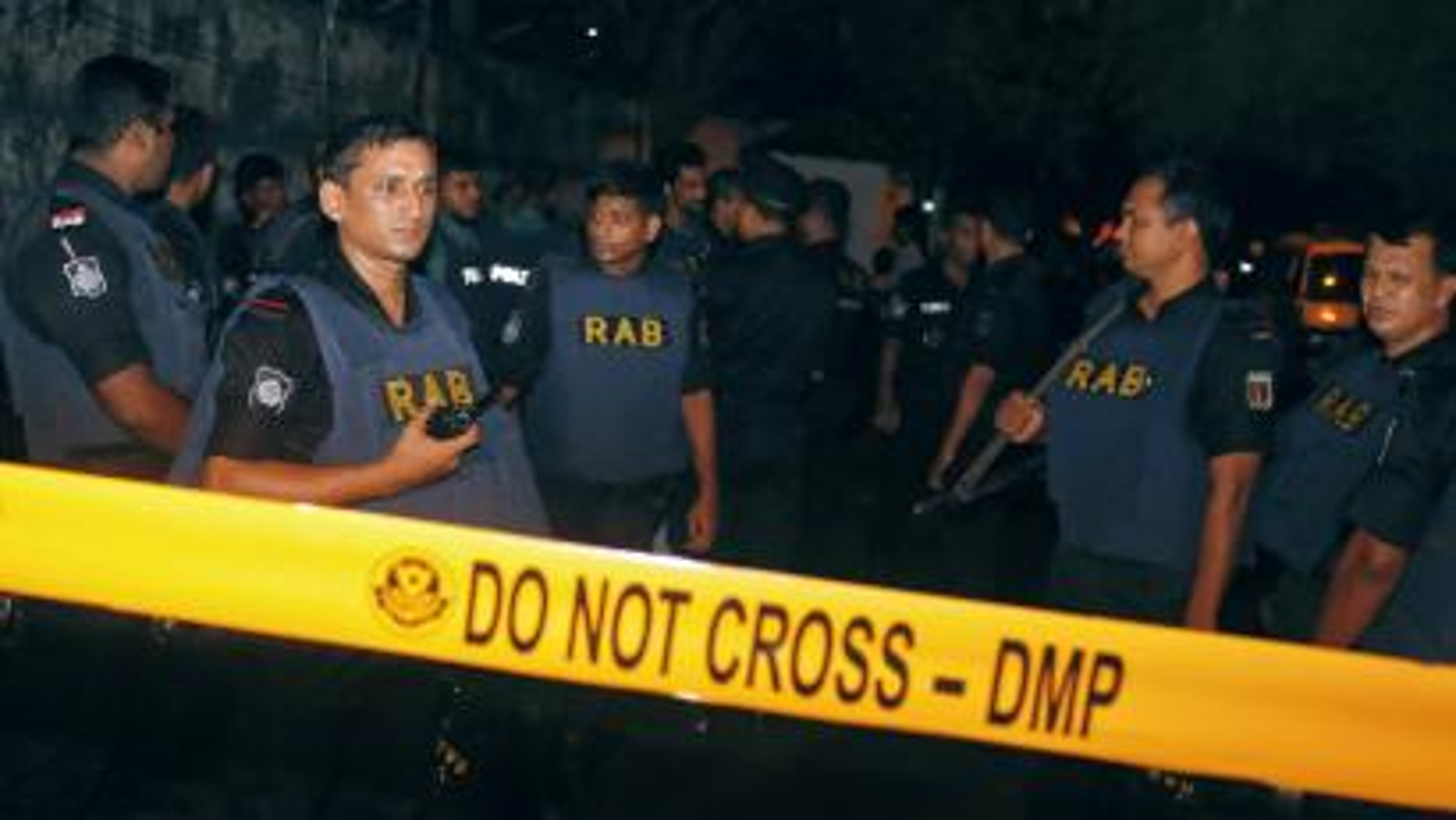 Bangladesh-Terror-Attack-India