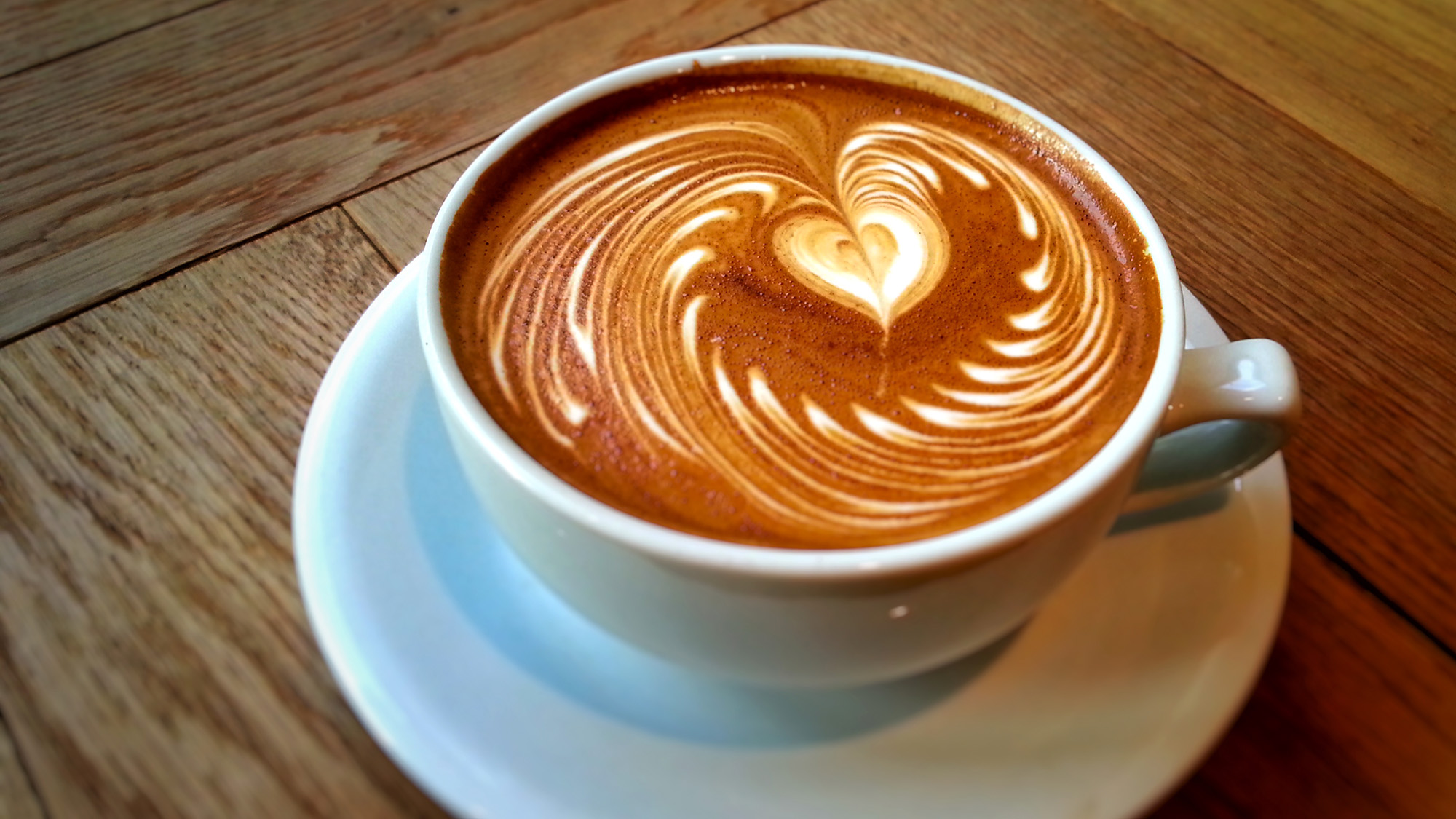 Decaffeinated Coffee May Be Less De Than Youd Like recommend